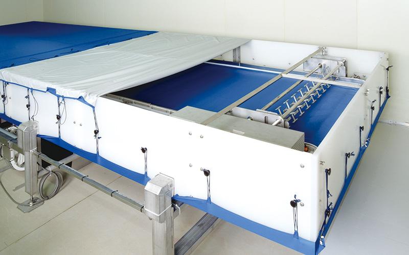 今までにない製麹装置の開発へ01